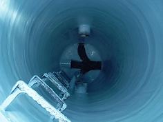 PPC coating fo drainage