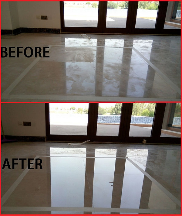 Marble Polishing-Before & After.jpg