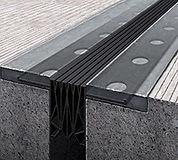 Elastomeric Concrete