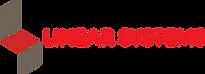 linear sytems logo
