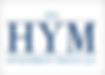 HYM Investment Group logo