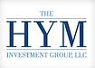 HYM Investment Group logo