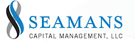 Seamans Capital Management logo