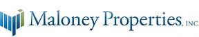 Maloney Properties logo