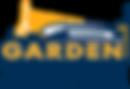 Garden Neighborhood Charities logo