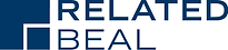 Related Beal logo