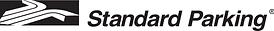 Government Center Garage logo