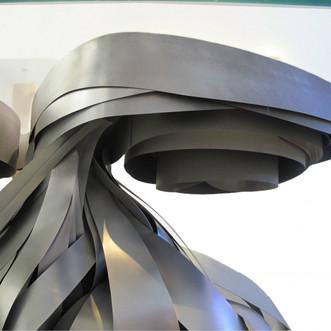 tabular-metal-art.jpg
