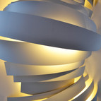 torbo-metal-art-light.jpg