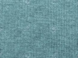 tessuto tecnico misto cotone trama grezza turchese