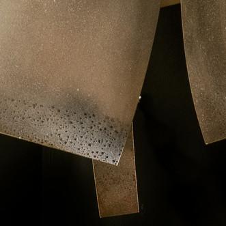 plufam-metal-art.jpg