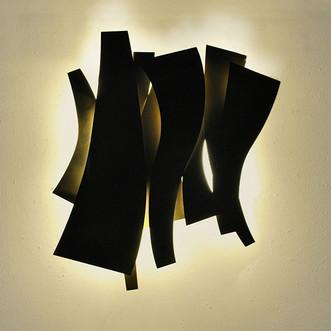 plufam-metal-light-art.jpg