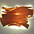 plufar-metal-light-art.jpg