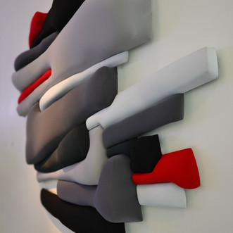 Tambouctou-fabric-art.jpg