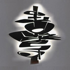 lapistas-light-metal-art.jpg