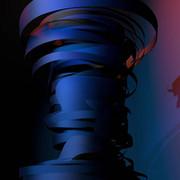 video multimedia animation 3D mora design angellotti roberto garage alchemico