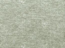 tessuto tecnico misto cotone trama grezza acquamarina