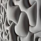 tissu-ondes-douces-art.jpg