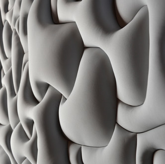 soft-waves-fabric-art.jpg