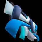tissu-alpasan-art.jpg
