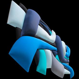 alpasan-fabric-art.jpg