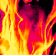 flame.png
