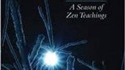 Winter Moon: A Season of Zen Teachings