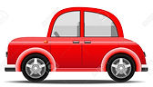 10708783-red-car-vector_edited.jpg