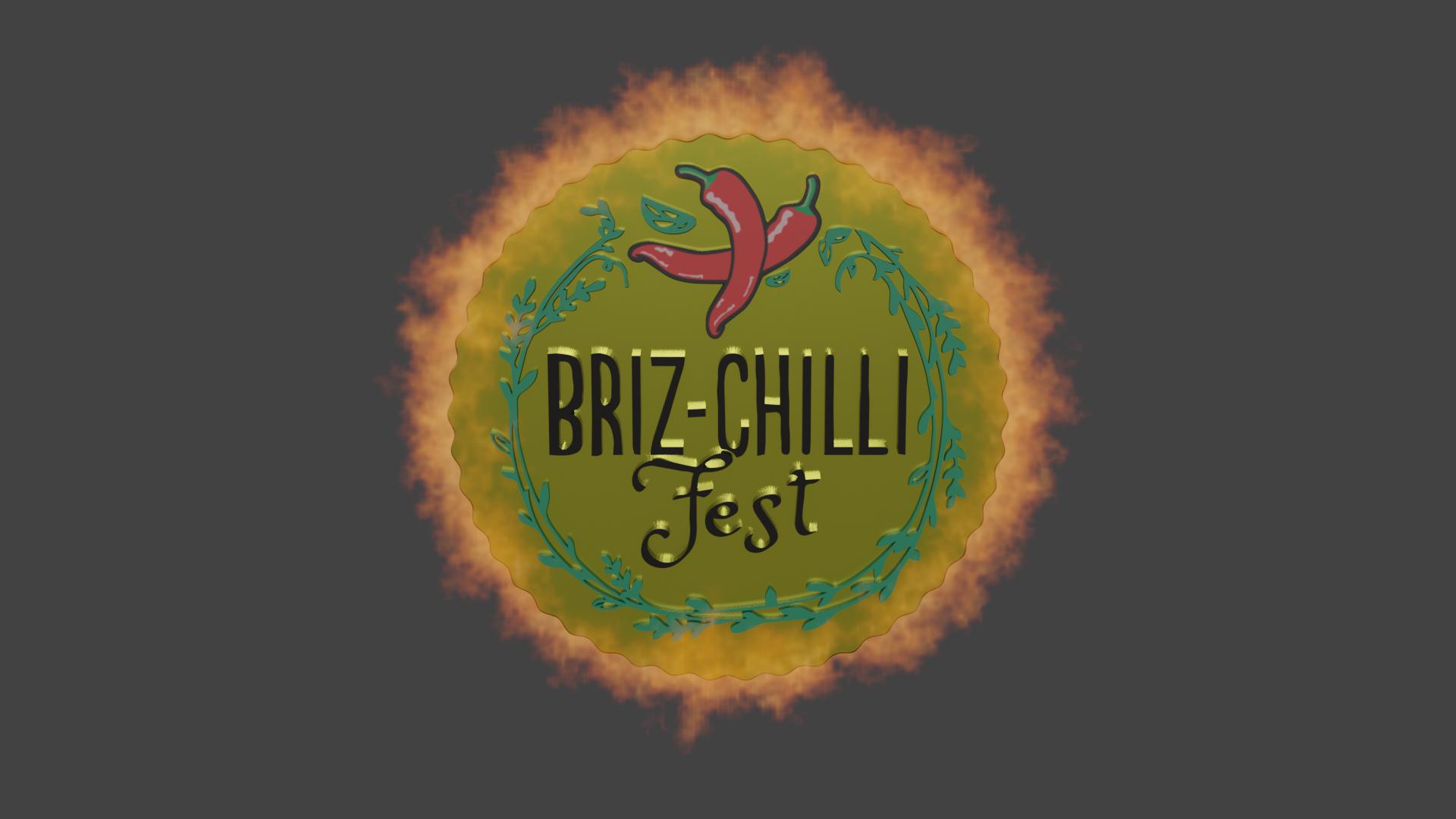 Chilli Festivals