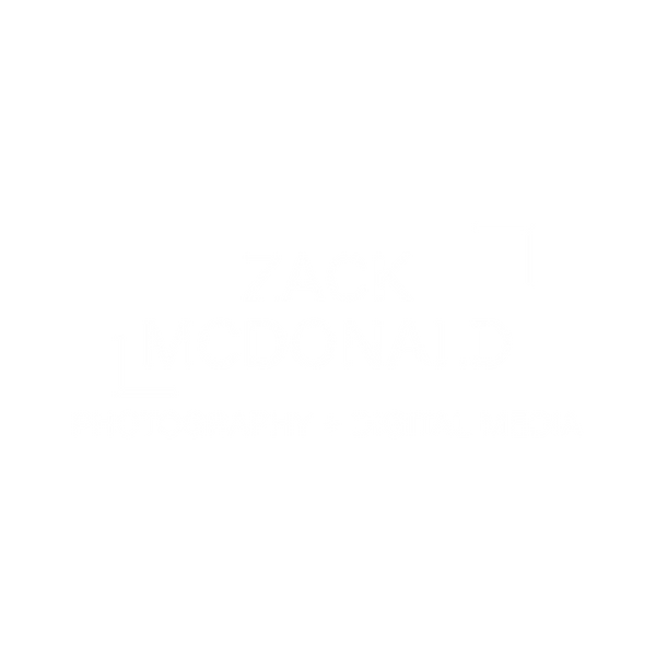 Zack McDonald Logo.png