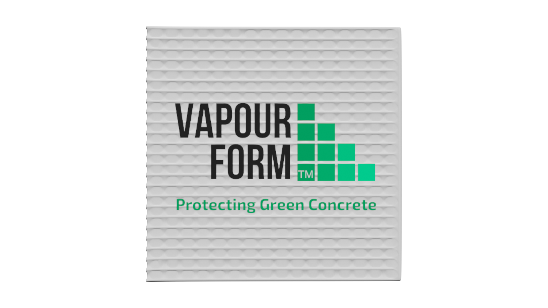 Dansea Construction - Vapour Form