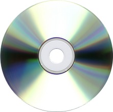 cd_dvd_PNG9073.png