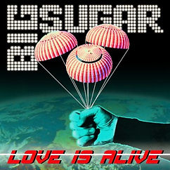 Love-Is-Alive-Single-Artwork-Final-small