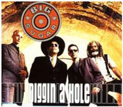Big_Sugar_Diggin_a_Hole.jpg