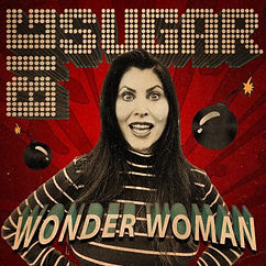 WONDER-WOMAN-SINGLE-ARTWORK-400x400.jpg