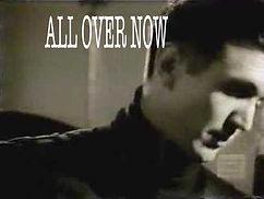cd single All Over Now GJ.jpg