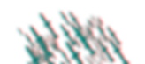 fewer%2520ROCKETS_edited_edited.png