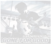 goneforgood-150x130-1_edited.png