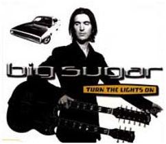 Big_Sugar_Turn_The_Lights_On.jpg