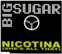 nicotina.jpg