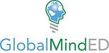 gb_logo2.png