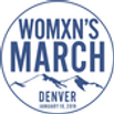 women-s-march-denver-2019-blue.png