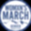 women-s-march-denver-2019-blue.png