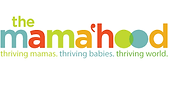 mama-hood-logo.png