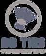 BB Ties - Vertical Full Color Logo .png