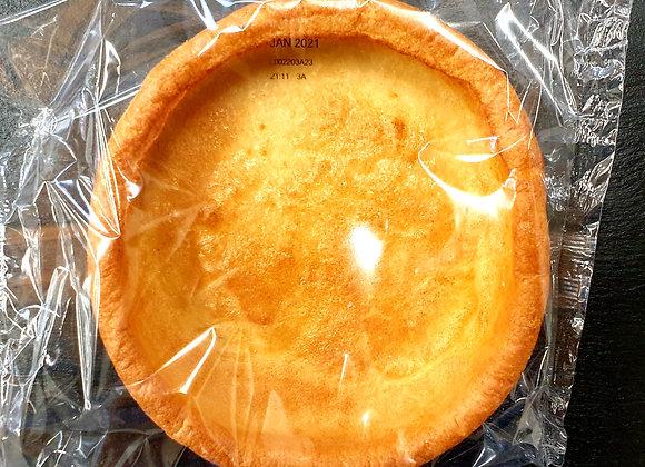 Large Yorkshire Pudding