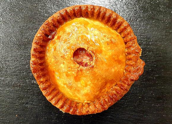1Ib Pork Pie