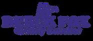 Derek Fox Butchers Logo.png