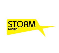 Storm_LOGO.png