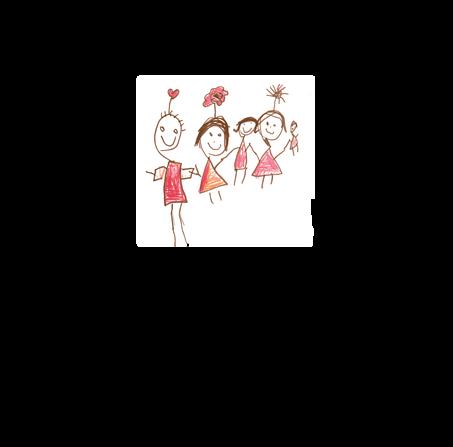 Tshirt_Design_RH_Family_Colour.png